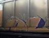 danish_graffiti_freight_Pdsds0013