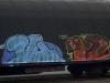 danish_graffiti_freight_dfdf0005