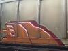 danish_graffiti_freight_efePICT0012