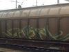 danish_graffiti_freight_fgfPICT0019