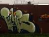 danish_graffiti_legal_0001PICsdsdT0039-3
