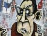 danish_graffiti_legal_110-1095_IMG