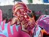 danish_graffiti_legal_111-1105_IMG