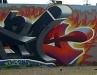 danish_graffiti_legal_148