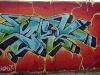 danish_graffiti_legal_149