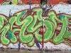 danish_graffiti_legal_1dfdfd8