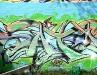 danish_graffiti_legal_28