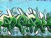 danish_graffiti_legal_29