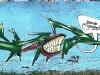 danish_graffiti_legal_31