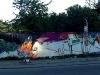 danish_graffiti_legal_33