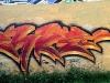 danish_graffiti_legal_3dsfdsf7