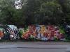 danish_graffiti_legal_43