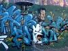 danish_graffiti_legal_45