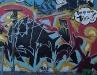 danish_graffiti_legal_48sdsdsdsds