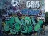 danish_graffiti_legal_49