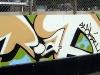 danish_graffiti_legal_5