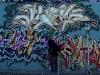 danish_graffiti_legal_55