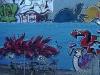danish_graffiti_legal_57