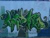 danish_graffiti_legal_6dsfgdf1
