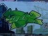 danish_graffiti_legal_6sfgdfsg2