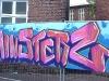 danish_graffiti_legal_8