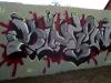 danish_graffiti_legal_Apr11535