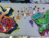 danish_graffiti_legal_IMG_3724-big