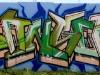 danish_graffiti_legal