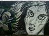 danish_graffiti_legal_PICT0020
