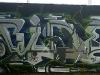 danish_graffiti_legal_PICT0021
