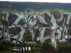 danish_graffiti_legal_PICT0022