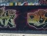 danish_graffiti_legal_PICT0053