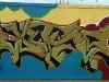 danish_graffiti_legal_PICT0121