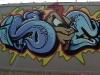 danish_graffiti_legal_PICT0122
