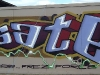 danish_graffiti_legal_PICT0123