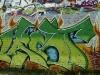 danish_graffiti_legal_PICT0390