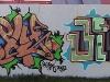 danish_graffiti_legal_PICT0dvdvd018