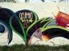 danish_graffiti_legal_PICT0sadsa407