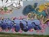 danish_graffiti_legal_PICT1873