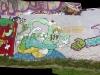 danish_graffiti_legal_PICT1875