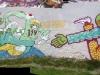 danish_graffiti_legal_PICT1876