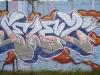 danish_graffiti_legal_PICT1880