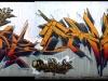danish_graffiti_legal_PICT2086-big