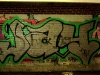 danish_graffiti_legal_PICdfdfdT0041