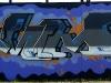 danish_graffiti_legal_PICfdfdf2