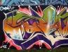 danish_graffiti_legal_PICffsdfdfd