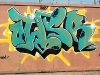 danish_graffiti_legal_PIdsdsds331