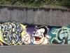 danish_graffiti_legal_PIsdsCT0049