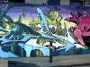 danish_graffiti_legal_PfdfdT0030-big