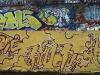 danish_graffiti_legal_PfdfdT0030jij